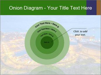 0000084076 PowerPoint Templates - Slide 61
