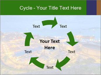 0000084076 PowerPoint Templates - Slide 62