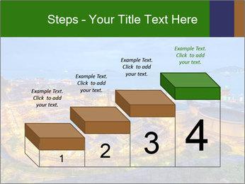 0000084076 PowerPoint Templates - Slide 64
