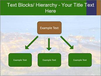 0000084076 PowerPoint Templates - Slide 69