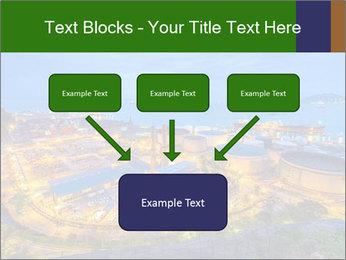 0000084076 PowerPoint Templates - Slide 70