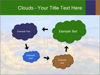0000084076 PowerPoint Templates - Slide 72