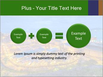 0000084076 PowerPoint Templates - Slide 75