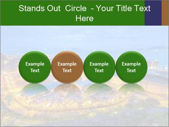 0000084076 PowerPoint Templates - Slide 76