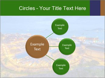 0000084076 PowerPoint Templates - Slide 79