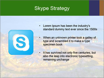 0000084076 PowerPoint Templates - Slide 8
