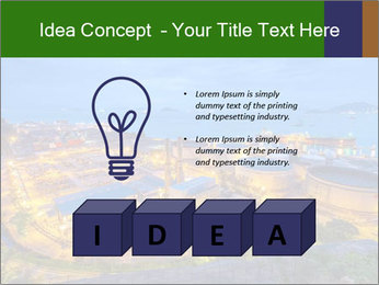 0000084076 PowerPoint Templates - Slide 80