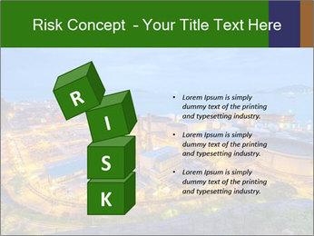 0000084076 PowerPoint Templates - Slide 81