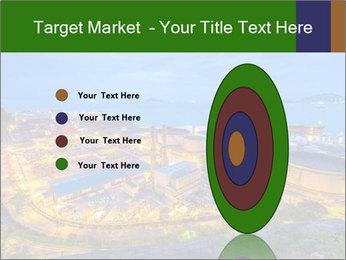 0000084076 PowerPoint Templates - Slide 84