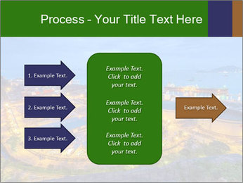 0000084076 PowerPoint Templates - Slide 85