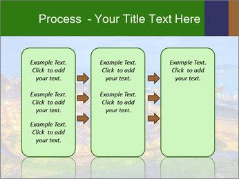 0000084076 PowerPoint Templates - Slide 86