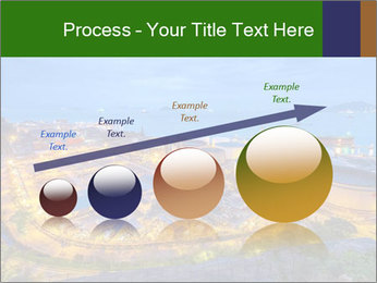 0000084076 PowerPoint Templates - Slide 87