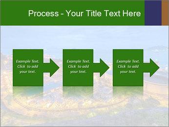 0000084076 PowerPoint Templates - Slide 88