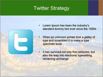 0000084076 PowerPoint Templates - Slide 9