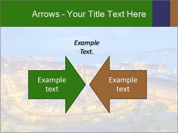 0000084076 PowerPoint Templates - Slide 90