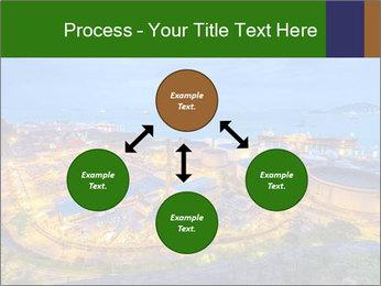 0000084076 PowerPoint Templates - Slide 91