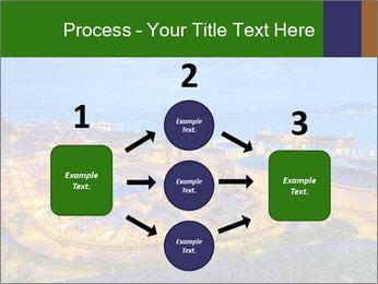 0000084076 PowerPoint Templates - Slide 92