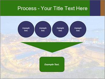 0000084076 PowerPoint Templates - Slide 93