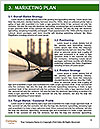 0000084076 Word Templates - Page 8