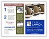 0000084077 Brochure Templates