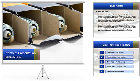 0000084077 PowerPoint Template