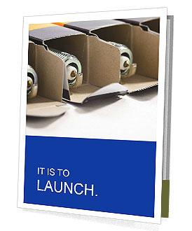 0000084077 Presentation Folder