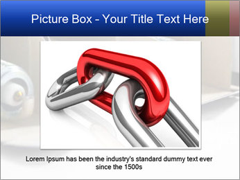 0000084077 PowerPoint Template - Slide 15