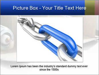 0000084077 PowerPoint Template - Slide 16