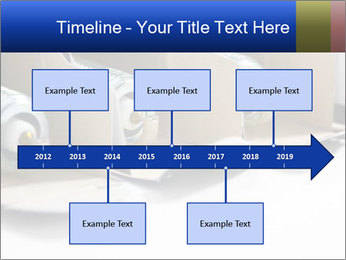 0000084077 PowerPoint Template - Slide 28