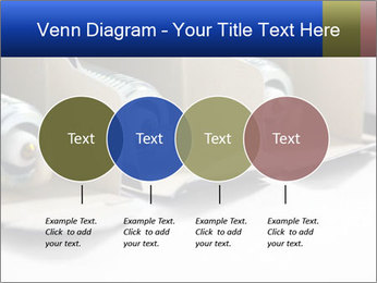 0000084077 PowerPoint Template - Slide 32