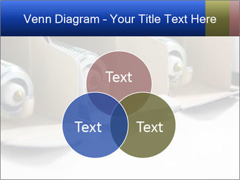 0000084077 PowerPoint Template - Slide 33