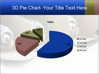 0000084077 PowerPoint Template - Slide 35