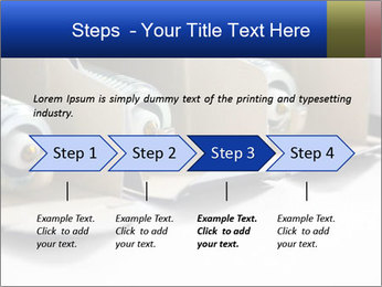 0000084077 PowerPoint Template - Slide 4