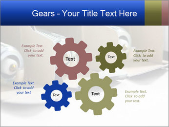 0000084077 PowerPoint Template - Slide 47