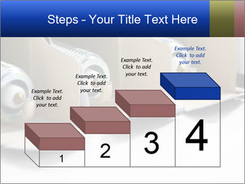 0000084077 PowerPoint Template - Slide 64
