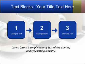 0000084077 PowerPoint Template - Slide 71