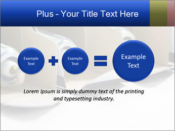 0000084077 PowerPoint Template - Slide 75