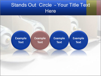 0000084077 PowerPoint Template - Slide 76