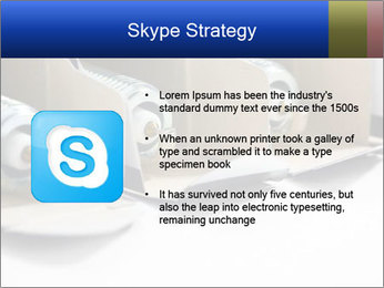 0000084077 PowerPoint Template - Slide 8