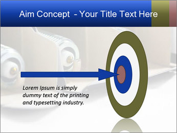 0000084077 PowerPoint Template - Slide 83