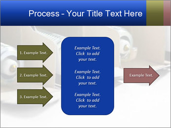0000084077 PowerPoint Template - Slide 85