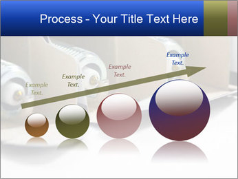0000084077 PowerPoint Template - Slide 87