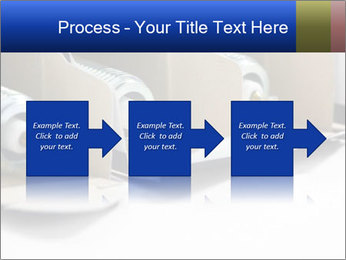 0000084077 PowerPoint Template - Slide 88