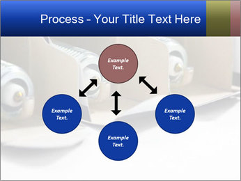 0000084077 PowerPoint Template - Slide 91