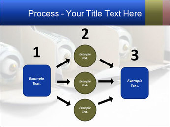 0000084077 PowerPoint Template - Slide 92