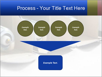 0000084077 PowerPoint Template - Slide 93