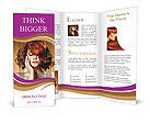 0000084078 Brochure Templates