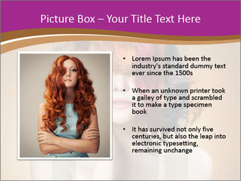 0000084078 PowerPoint Template - Slide 13