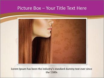 0000084078 PowerPoint Template - Slide 15