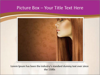 0000084078 PowerPoint Template - Slide 16